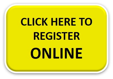 Hockey Canada Registration