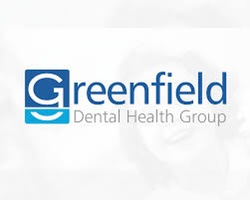 Greenfield Dental Health Group