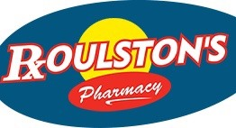 Roulstons
