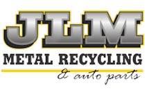 JLM Metal Recycling