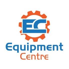 Equipment Centre