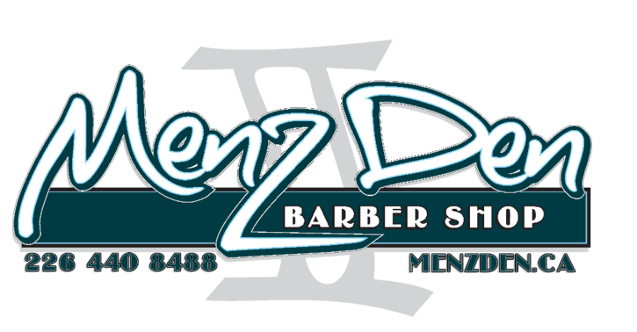 Menz Den Barber Shop