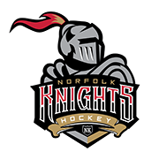 Norfolk Knights