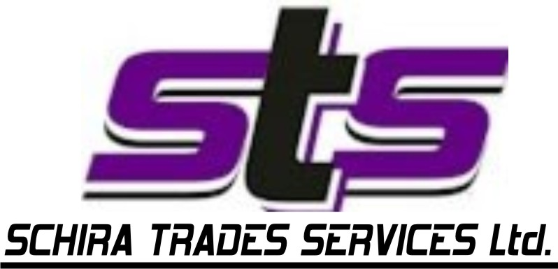 Schira Trades Services Ltd.