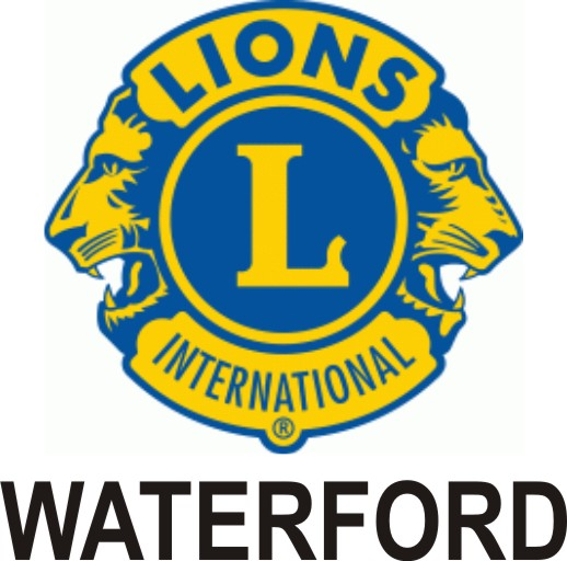 Waterford Lions