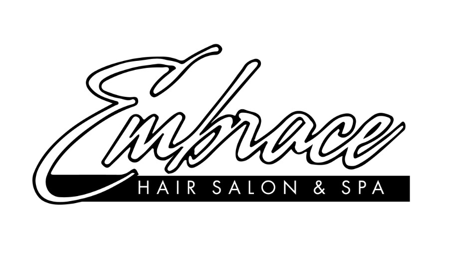 Embrace Hair Salon & Spa