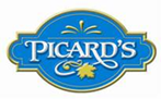 Picard's